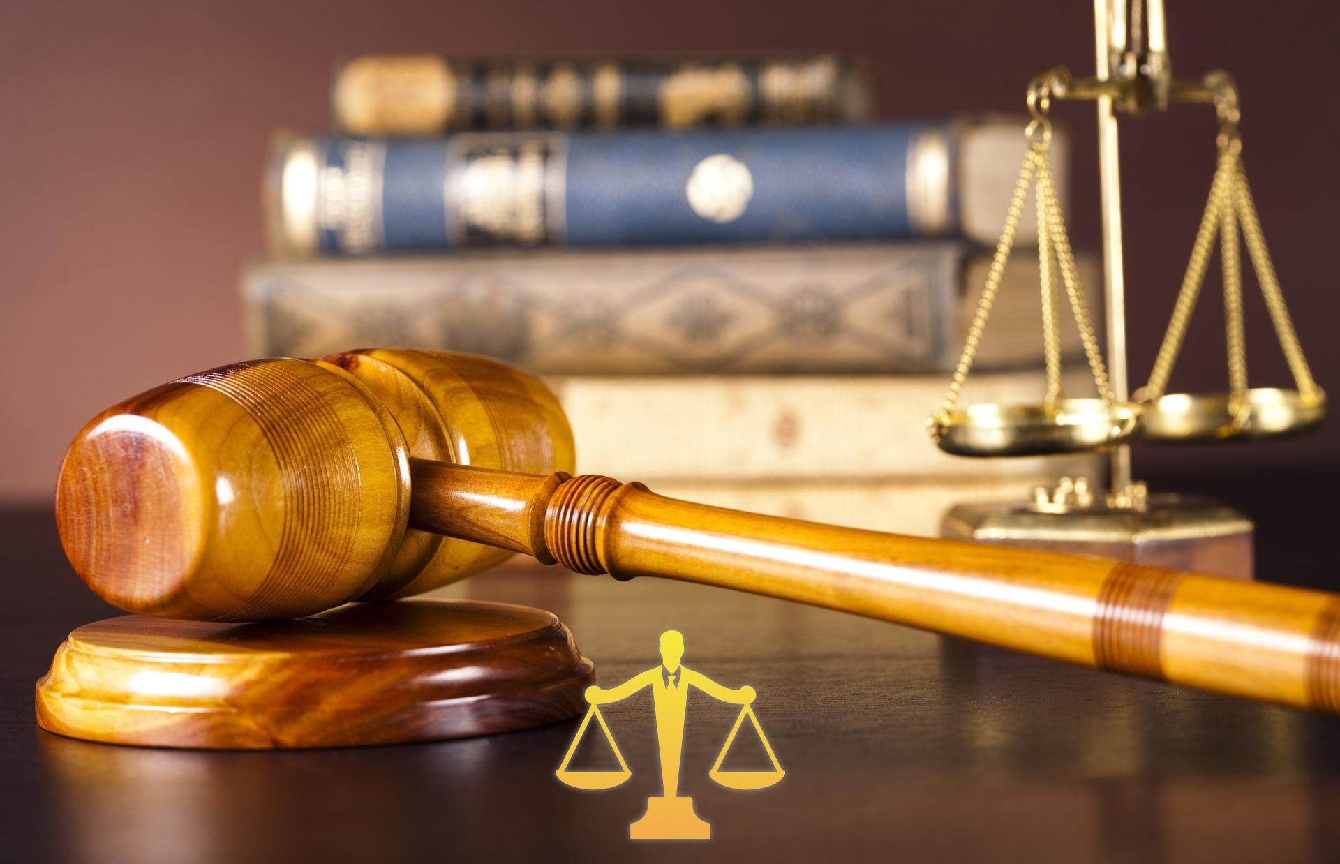 banner-rechtsanwalt-zehetner