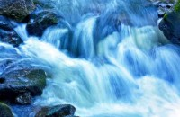 Wasserrecht