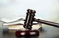 Allgemeine Rechtsanwaltstätigkeit
